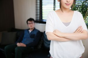 別れさせ工作に頼らず自力で「コロナ離婚」に臨むデメリット